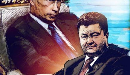 Крым забрали под Олимпиаду-2014, Грузию атаковали перед Летними играми: Арестович - Олимпиада-2020 станет решающей для Донбасса