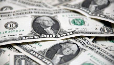 Трамп уничтожит американскую валюту перед выборами