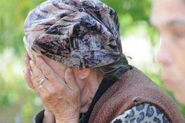Пенсии работающим пенсионерам в 2019 году