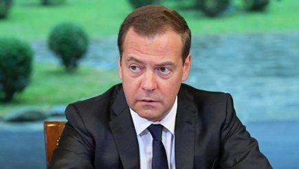 Стоимость услуг ЖКХ в 2019 году в Москве   тарифы, электроэнергия рекомендации