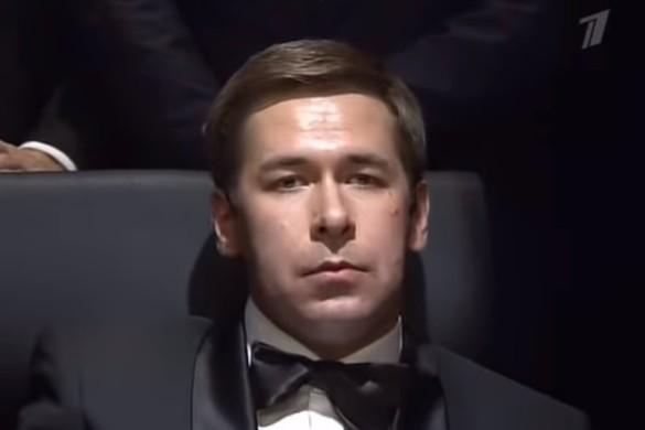 Илья Сергеевич Новиков — российский юрист, игрок телевизионного клуба «Что? Где? Когда?»