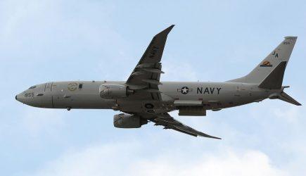 K-Krymu-sejchas-ne-podobratsya-ekspert-otsenil-aktivnost-aviatsii-SSHA-i-NATO-u-granits-RF
