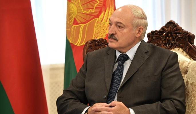 Do-smerti-napugannyj-Lukashenko-poshel-na-krajnie-mery