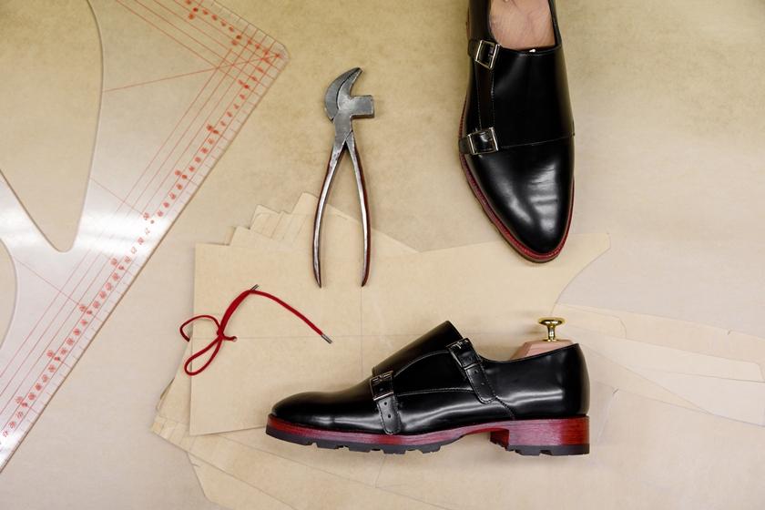 Преимущества пошива обуви на заказ в Мастерской классического костюма